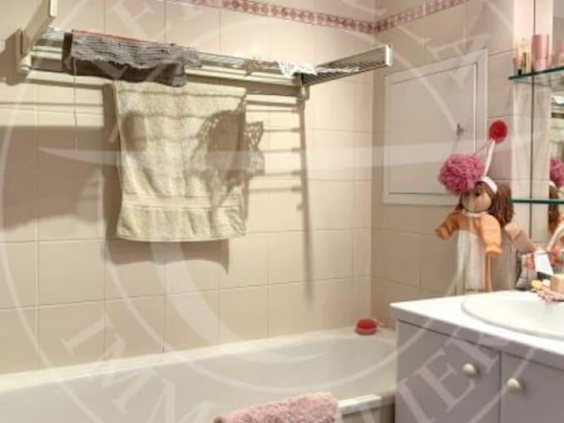 Sale apartment Bougival 340000€ - Picture 10
