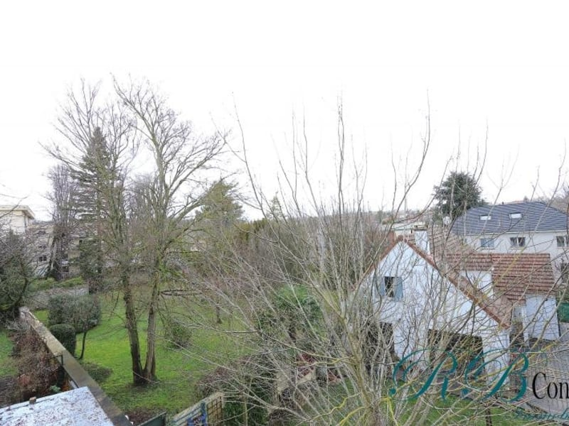Rental apartment Chatenay malabry 1 080€ CC - Picture 6