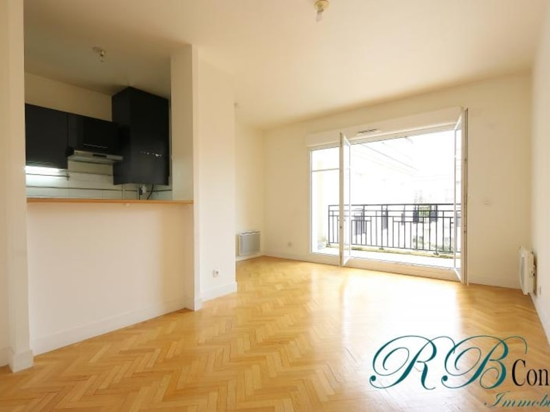 Vente appartement Chatenay malabry 309 550€ - Photo 4
