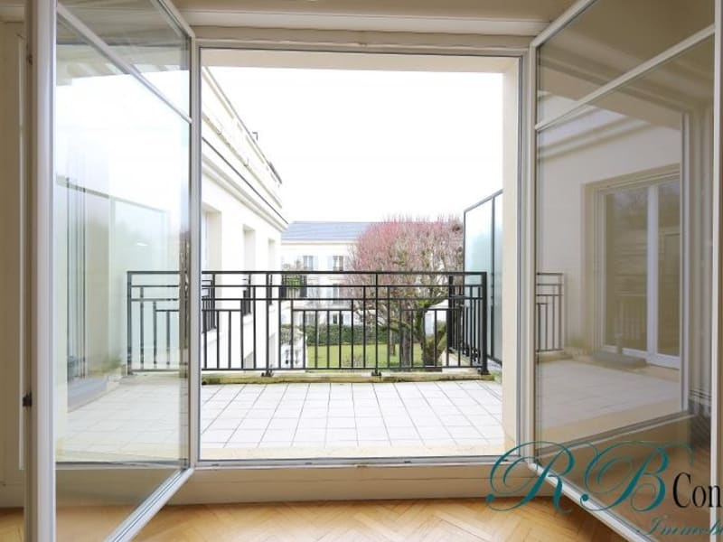 Vente appartement Chatenay malabry 309 550€ - Photo 5