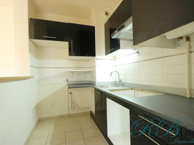 Vente appartement Chatenay malabry 309 550€ - Photo 6