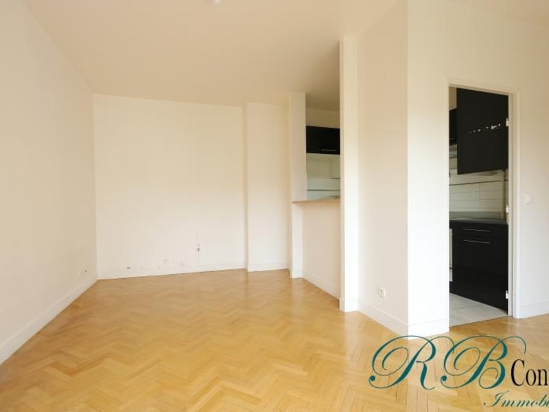 Vente appartement Chatenay malabry 309 550€ - Photo 7