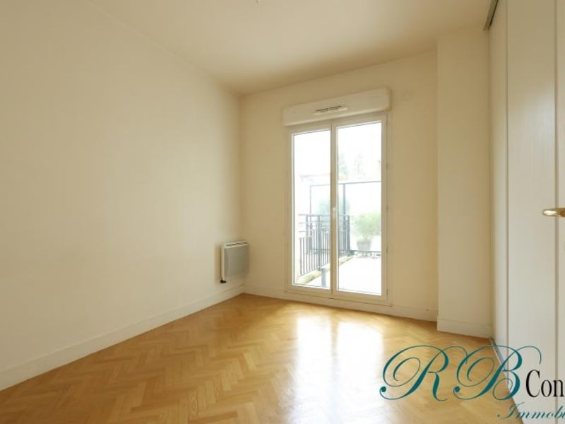 Vente appartement Chatenay malabry 309 550€ - Photo 8