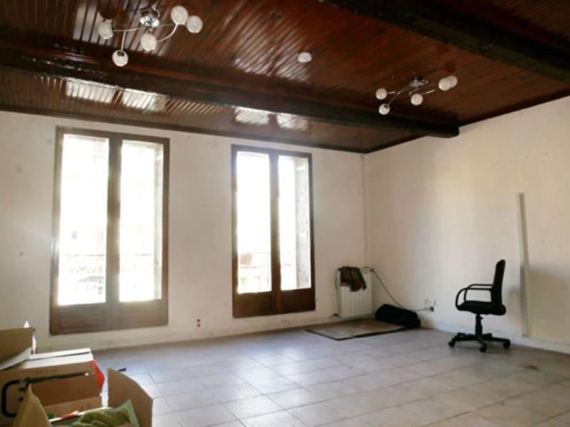 Sale house / villa Beziers 182000€ - Picture 2