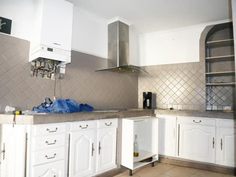 Sale house / villa Beziers 182000€ - Picture 5