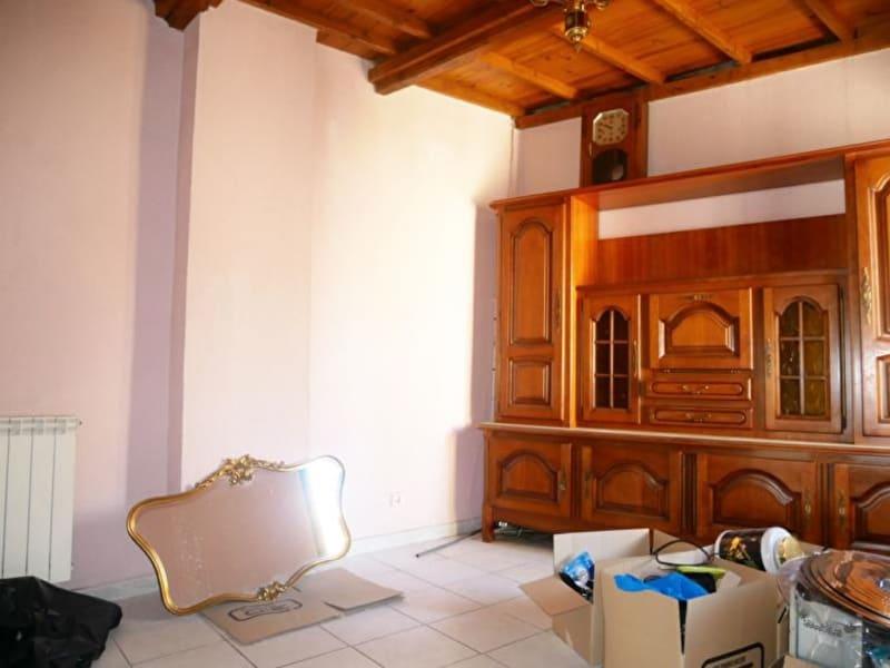 Sale house / villa Beziers 182000€ - Picture 6