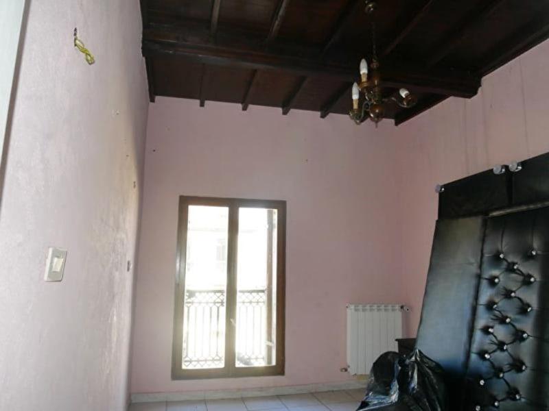 Sale house / villa Beziers 182000€ - Picture 7