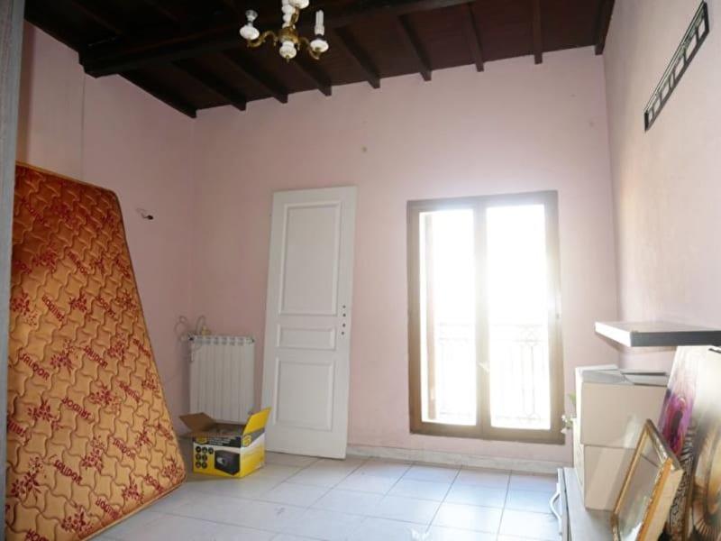 Sale house / villa Beziers 182000€ - Picture 8