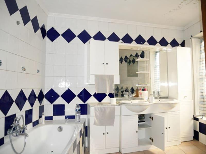 Sale house / villa Beziers 182000€ - Picture 9