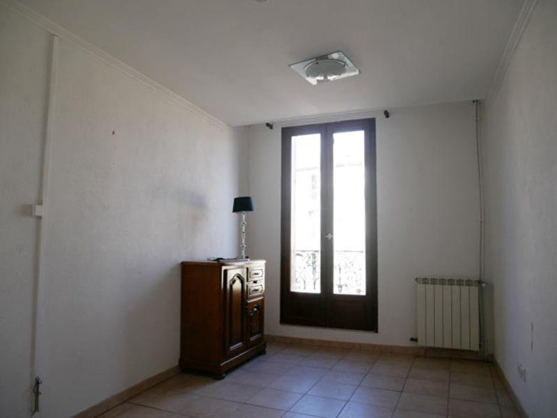 Sale house / villa Beziers 182000€ - Picture 10