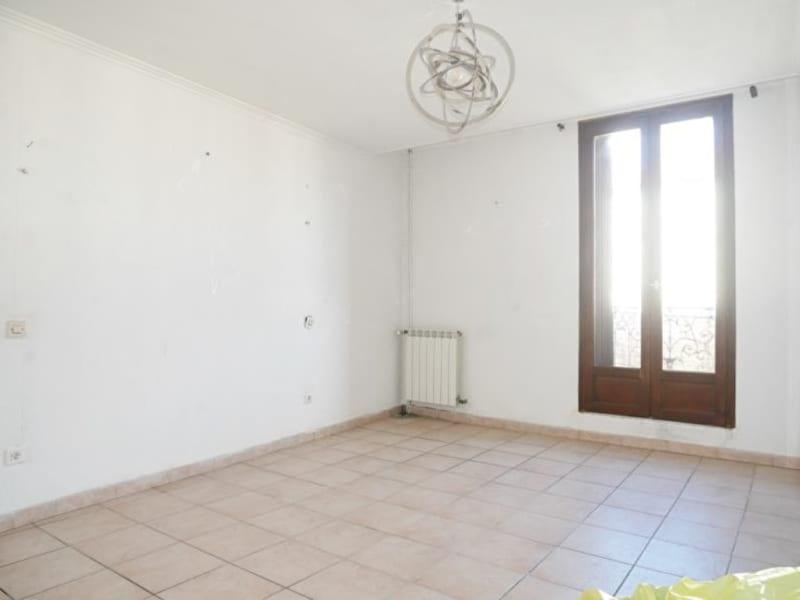 Sale house / villa Beziers 182000€ - Picture 11