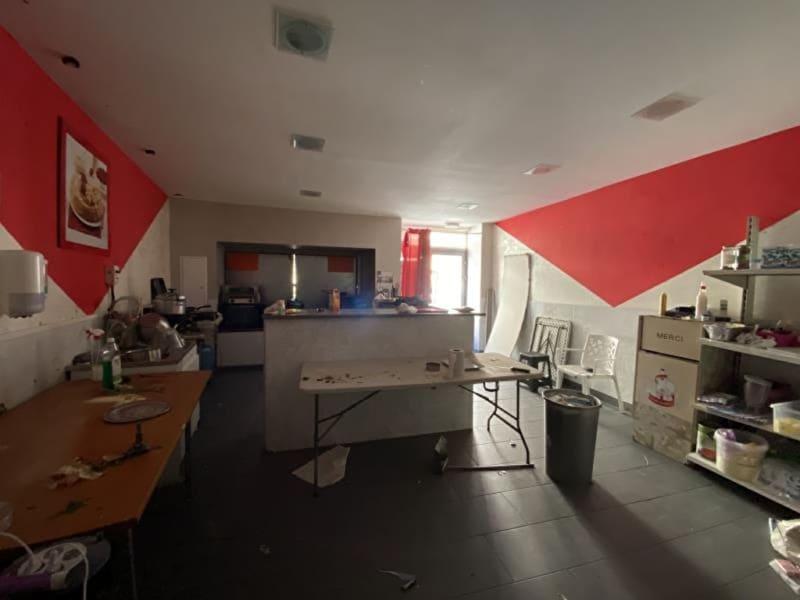 Sale empty room/storage Beziers 45000€ - Picture 2