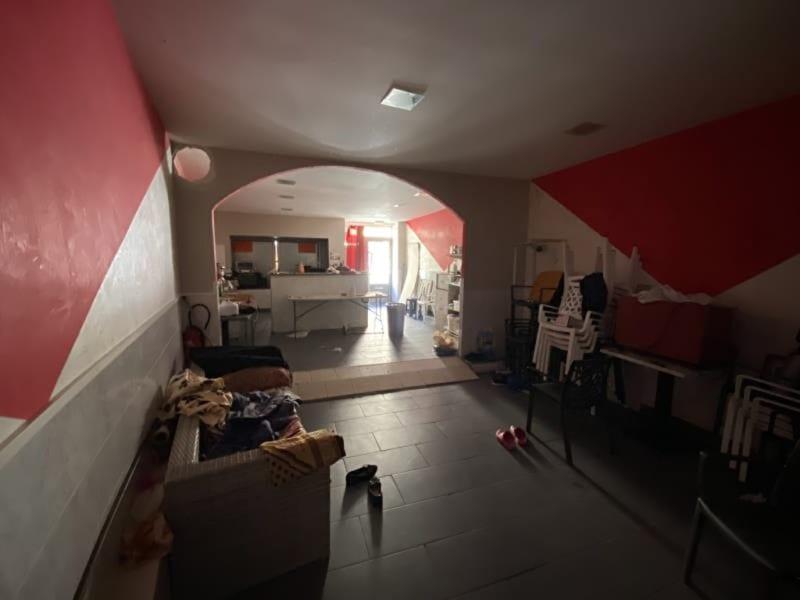 Sale empty room/storage Beziers 45000€ - Picture 3