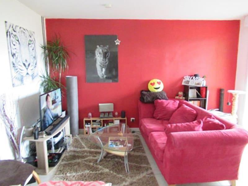 Sale apartment Beziers 94000€ - Picture 2