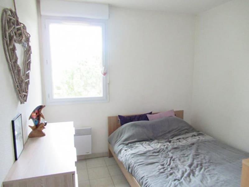 Sale apartment Beziers 94000€ - Picture 5