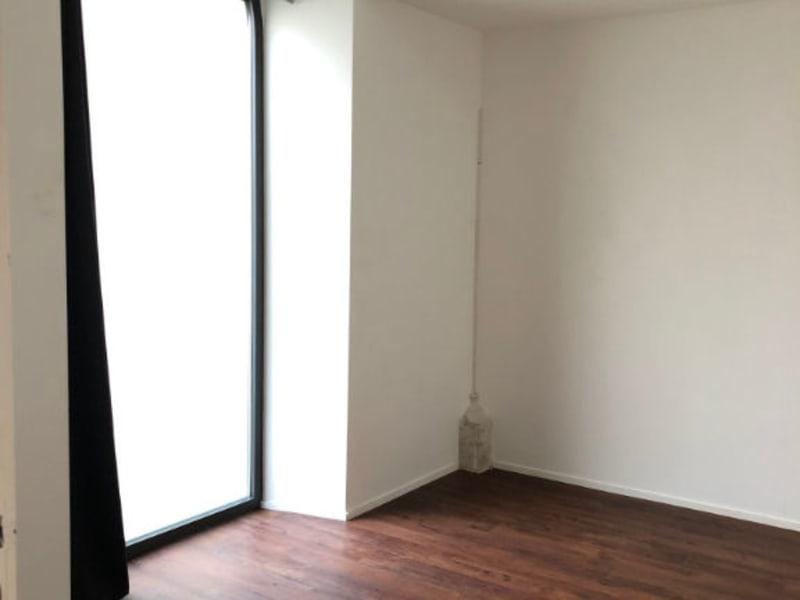 Rental apartment Rouen 690€ CC - Picture 4