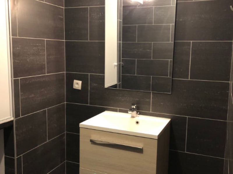 Rental apartment Rouen 690€ CC - Picture 6