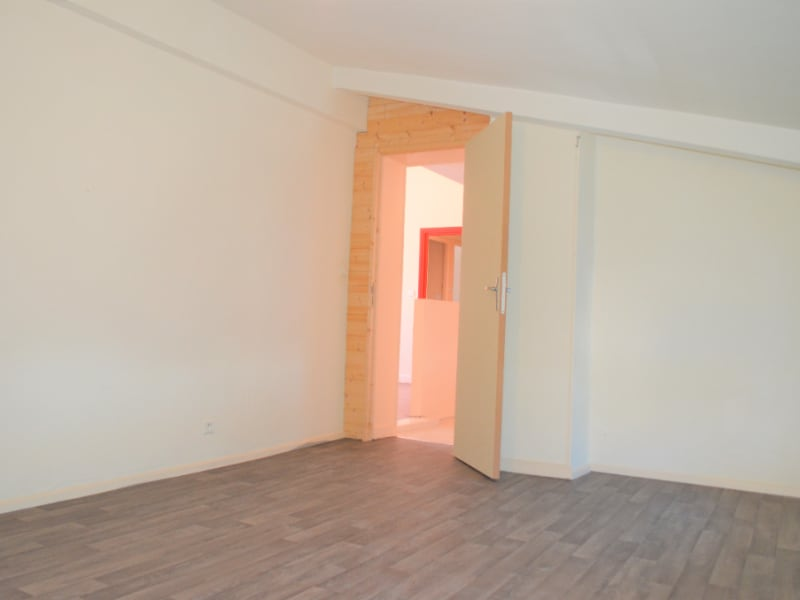 Location appartement Toulouse 690€ CC - Photo 7