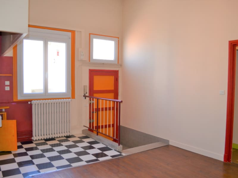 Location appartement Toulouse 690€ CC - Photo 12