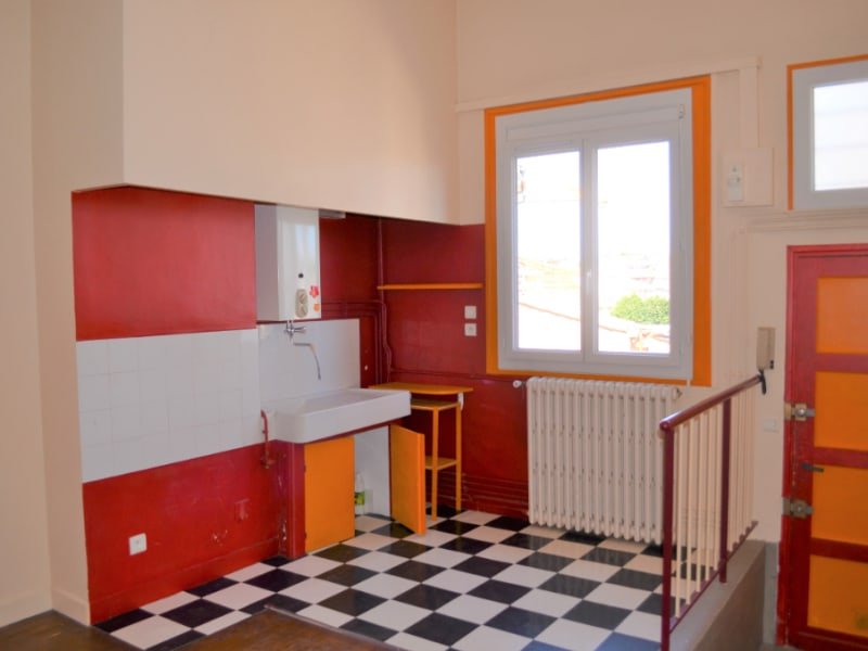 Location appartement Toulouse 690€ CC - Photo 13