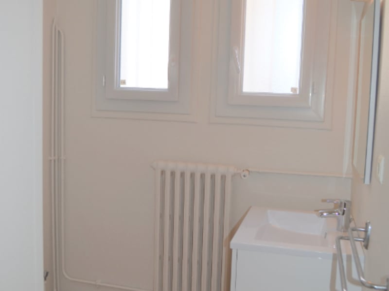 Location appartement Toulouse 690€ CC - Photo 14