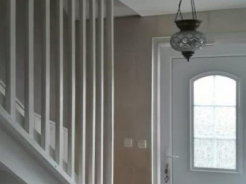 Vente maison / villa Meaux 266000€ - Photo 3