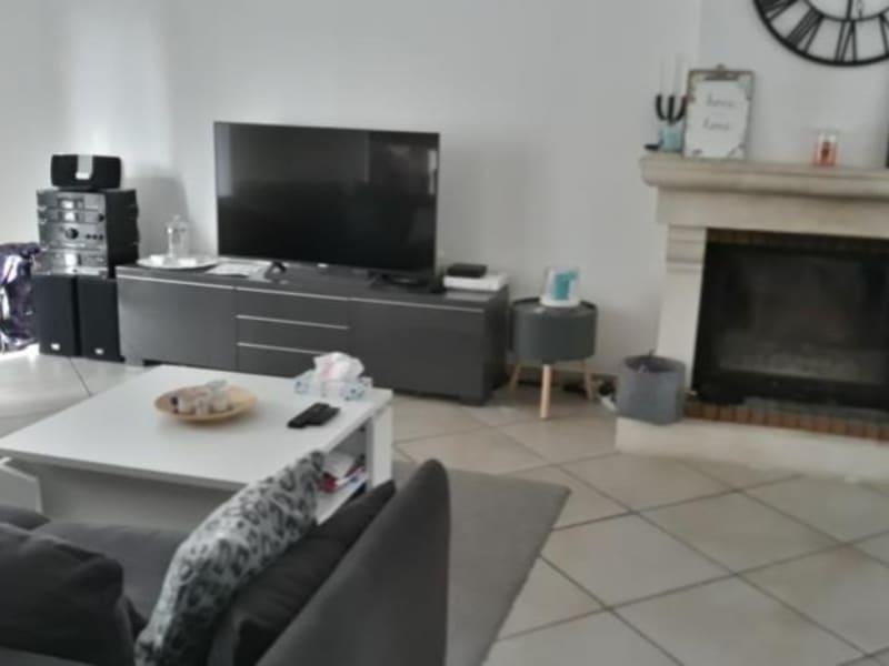 Vente maison / villa Meaux 266000€ - Photo 4
