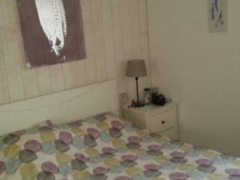Vente maison / villa Meaux 266000€ - Photo 8