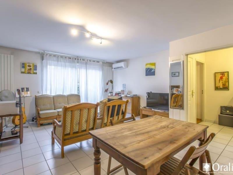 Vente appartement Meylan 185500€ - Photo 6