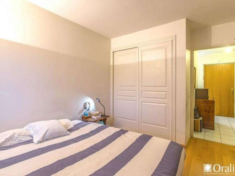 Vente appartement Meylan 185500€ - Photo 12