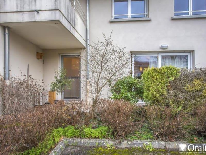 Vente appartement Meylan 185500€ - Photo 16