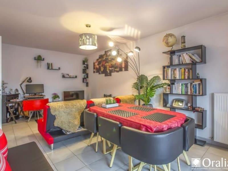 Vente appartement Meylan 223000€ - Photo 6