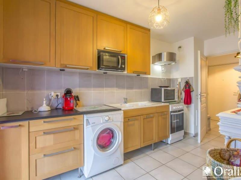 Vente appartement Meylan 223000€ - Photo 8