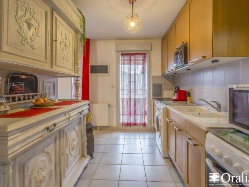 Vente appartement Meylan 223000€ - Photo 9