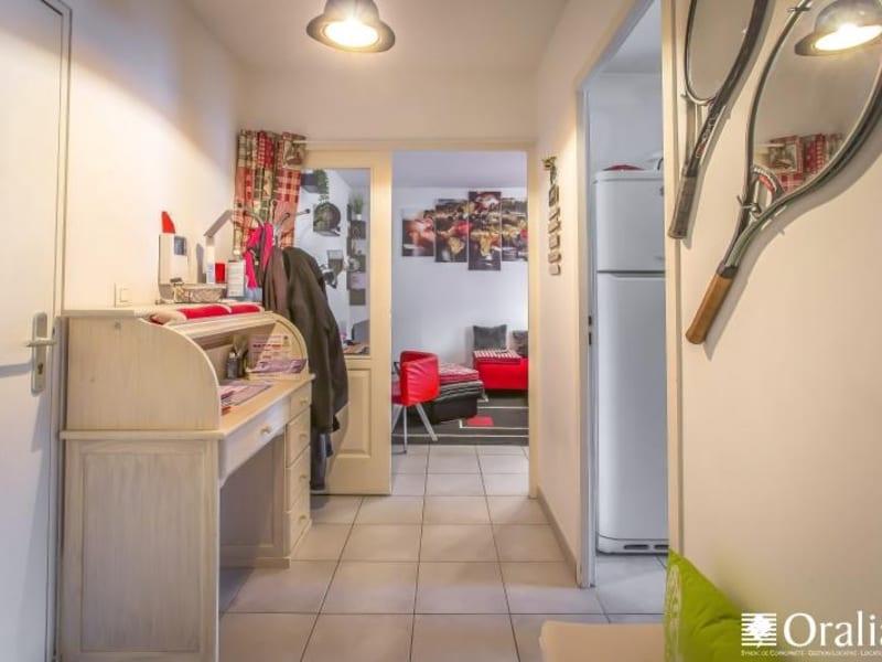 Vente appartement Meylan 223000€ - Photo 10