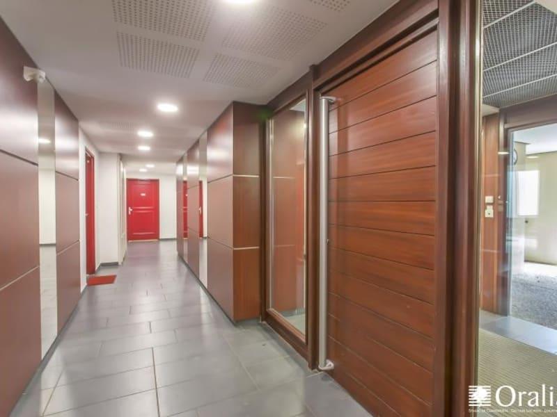 Vente appartement Meylan 223000€ - Photo 13