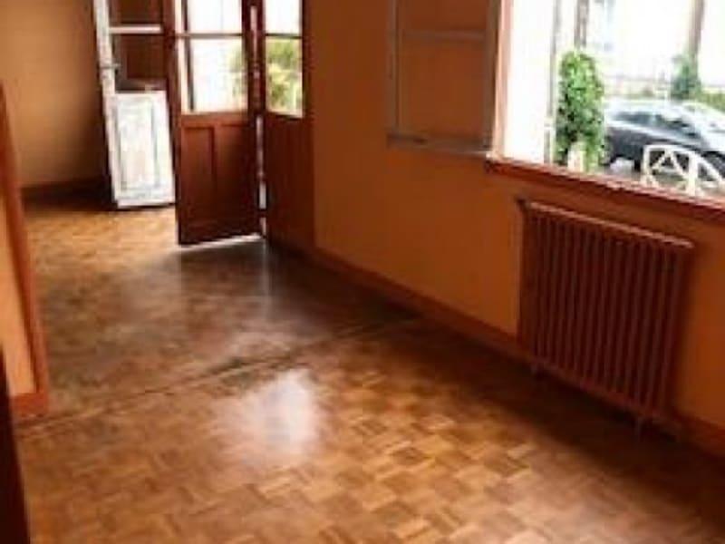 Sale house / villa Nevers 90000€ - Picture 3