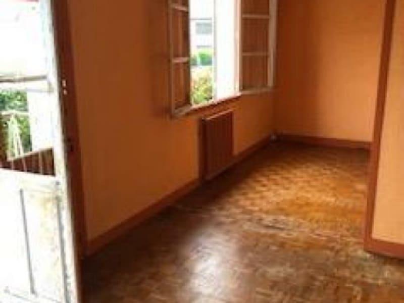 Sale house / villa Nevers 90000€ - Picture 4