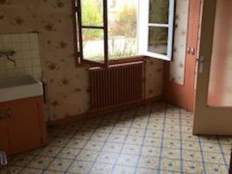 Sale house / villa Nevers 90000€ - Picture 5
