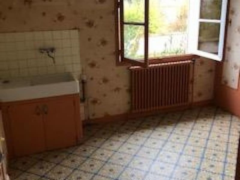 Sale house / villa Nevers 90000€ - Picture 6
