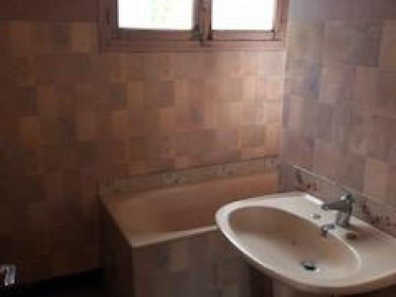 Sale house / villa Nevers 90000€ - Picture 7