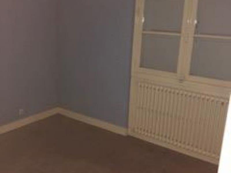 Sale house / villa Nevers 90000€ - Picture 8