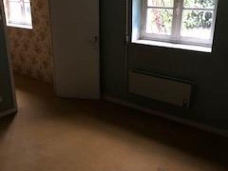 Sale house / villa Nevers 90000€ - Picture 9
