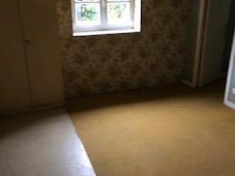 Sale house / villa Nevers 90000€ - Picture 10