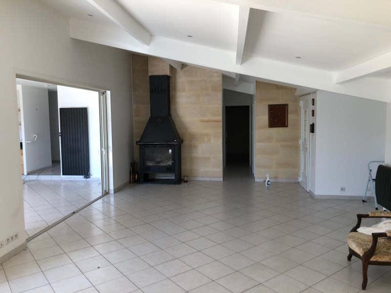 Vente maison / villa Gradignan 569250€ - Photo 2