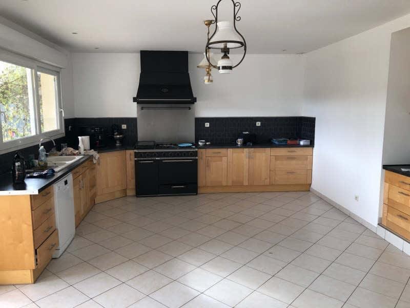 Vente maison / villa Gradignan 569250€ - Photo 3