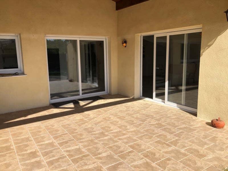 Vente maison / villa Gradignan 569250€ - Photo 5