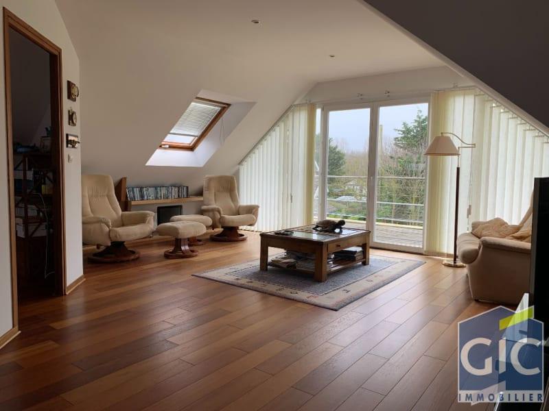 Vente maison / villa Proche courseulles sur mer 835000€ - Photo 6