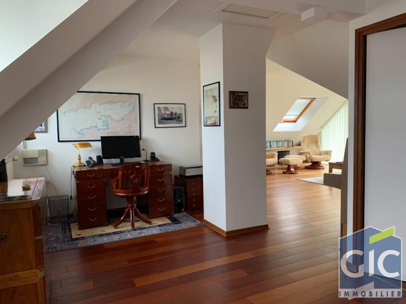 Vente maison / villa Proche courseulles sur mer 835000€ - Photo 11