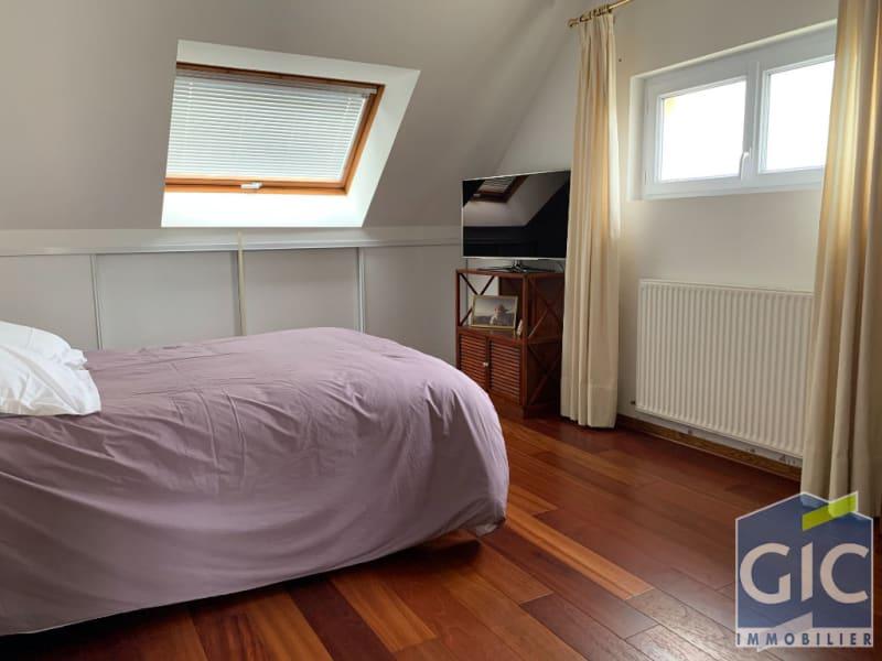 Vente maison / villa Proche courseulles sur mer 835000€ - Photo 12